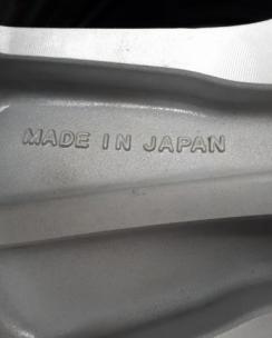 R17 5x100 Subaru Outback. Фото 9