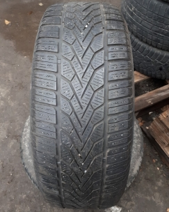 225/60R16 Semperit Speed-Grip 2