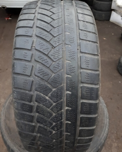 225/50R16 Continental ContiWinterContact TS 790