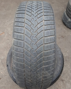 205/55R16 Semperit Speed-Grip 3