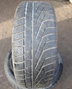 205/55R16 Pirelli Winter 210 Sottozero