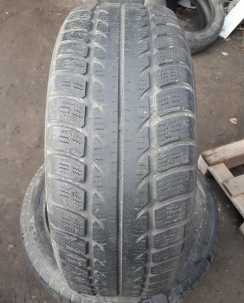 205/55R16 Hankook W440 Ice Bear
