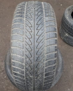 205/55R16 Goodyear Ultra Grip 8 Performance