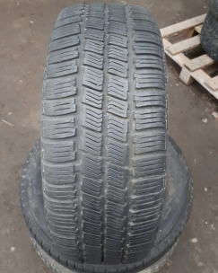 185/60R14 Mabor Winter Jet