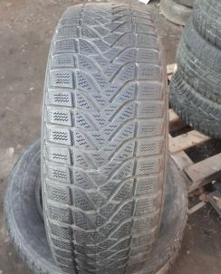 185/65R15 Firestone Winterhawk