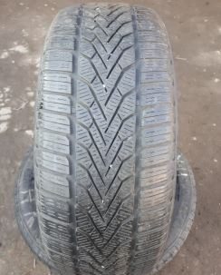 225/55R17 Semperit Speed-Grip 2
