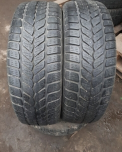 185/65R15 Uniroyal MS Plus 55. Фото 2