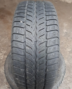 225/55R16 Uniroyal MS plus 66