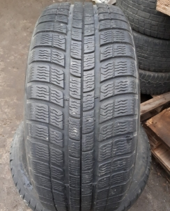 225/55R16 Michelin Pilot Alpin PA2