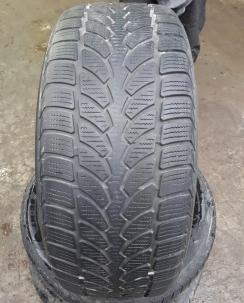 225/55R16 Bridgestone Blizzak LM-32