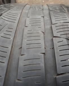 245/45R17 Pirelli Winter 210 Sottozero 2. Фото 3