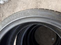 255/35R19 Michelin Pilot Super Sport. Фото 10