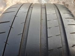 255/35R19 Michelin Pilot Super Sport. Фото 3