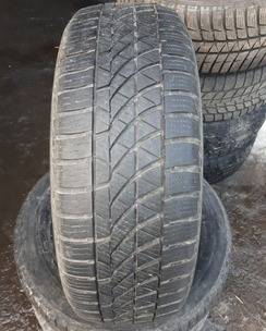 185/65R15 Hankook H740 Kinergy 4S