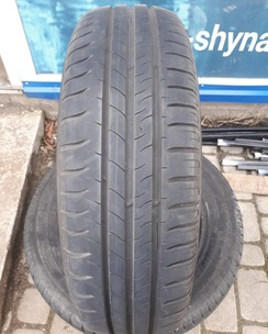 175/65R15 Michelin Energy Saver