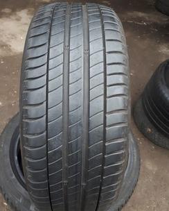205/45R17 Michelin Primacy 3