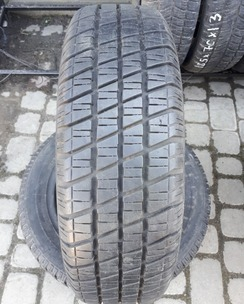 155/65R13 Kumho 756 Power Star