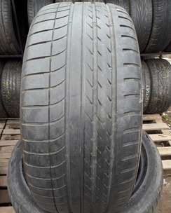 265/40R20 Goodyear Eagle F1 Asymmetric