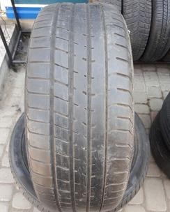 205/45R17 Pirelli PZero