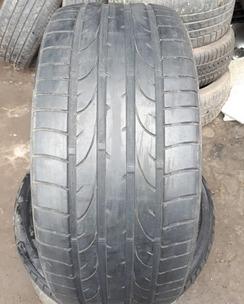 225/45R17 Bridgestone Potenza RE050