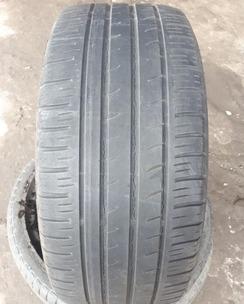 215/40R17 Pirelli P7