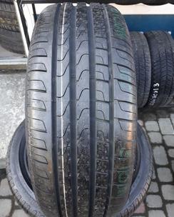 205/45R17 Pirelli Cinturato P7