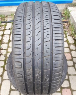 205/45R16 Barum Bravuris 3 HM