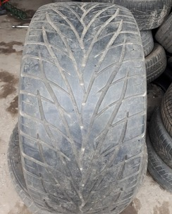285/50R18 Toyo Proxes S/T