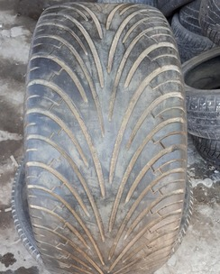 235/45R17 Goodyear Eagle F1 GS-D2
