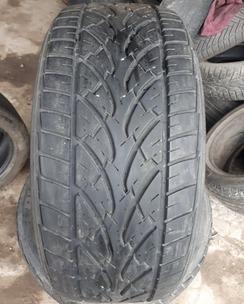 255/50R17 Bridgestone Dueler H/P 680