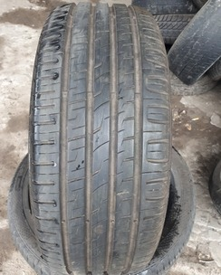 205/50R17 Barum Bravuris 3 HM