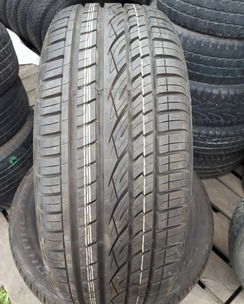 255/55R19 Continental CrossContact UHP