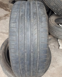 225/45R19 Continental ContiSportContact 5