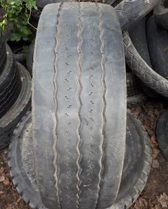 245/70R17.5 Michelin XTE2+