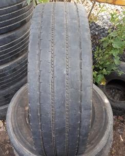 205/75R17.5 Michelin XZE2 (Нарезка)