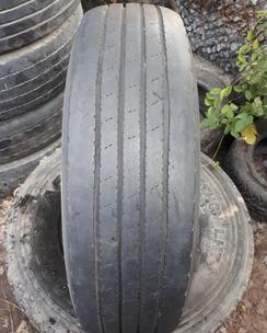 205/75R17.5 Pirelli FH 55 (Нарезка)