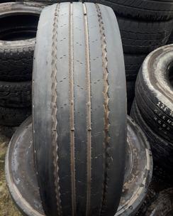 225/75R17.5 Pirelli FR85