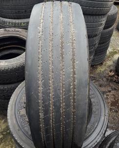 225/75R17.5  Pirelli FH55