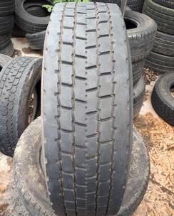 205/75R17.5 Dunlop SP344 (Наварка-нарезка)