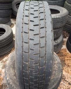 205/75R17.5 Dunlop SP444 (Наварка-нарезка)