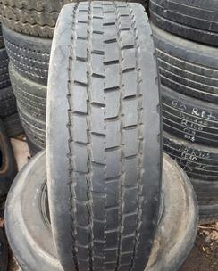 205/75R17.5 Dunlop/Goodyear/Michelin (Наварка-нарезка)