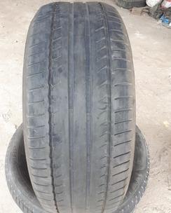 235/55R17 Michelin Primacy HP