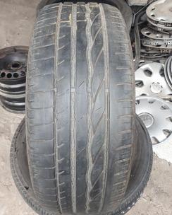 235/55R17 Bridgestone Turanza ER300