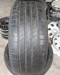235/55R17 Bridgestone Turanza ER30