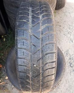 185/65R15 Pirelli Winter 190 Snowcontrol 2