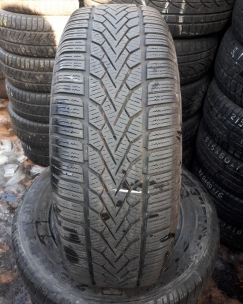 215/65R16 Semperit Speed-Grip 2
