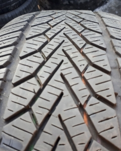 215/65R16 Semperit Speed-Grip 2. Фото 3