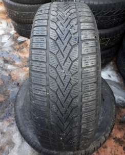 215/65R16 Semperit Speed-Grip 2. Фото 5