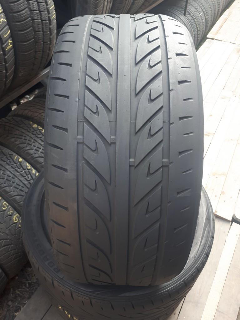 245/40R18 Roadstone N1000