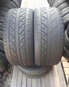 245/40R18 Roadstone N1000. Фото 2